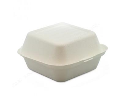 Упаковка для БЕНТО тортиков в наличии